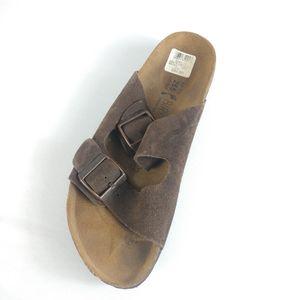 NWT SINGLE Birkenstock Premium Arizona Sandal